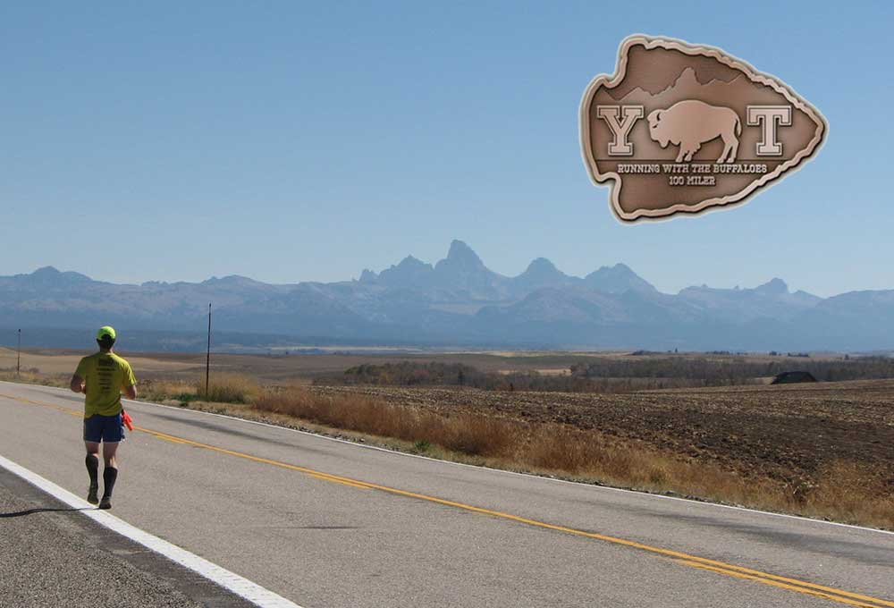 Teton-Backdrop-#3(1)