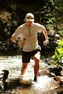 JB-on-WS-Trail