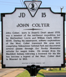 John-Colter-Sign