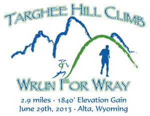 TARGHEE-HILL-CLIMB-logo_edits