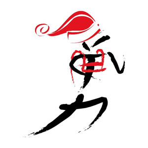 jingle-bell-run-logo