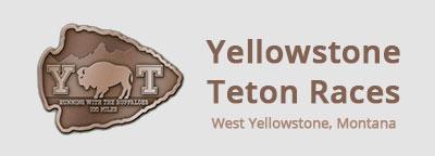 yellowstone-teton